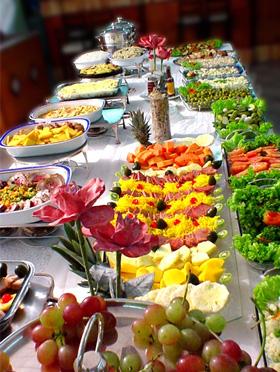 Buffet Para Cha De Cozinha Buffet Para Chá De Cozinha