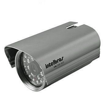 Cameras de Monitoramento Residencial Onde Comprar Câmeras de Monitoramento Residencial   Onde Comprar