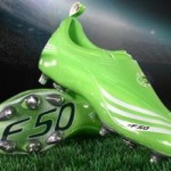 Chuteira Adidas F50 Fotos Onde Comprar Chuteira Adidas F50   Fotos, Onde Comprar