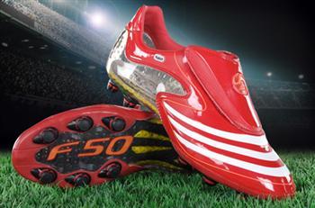 Chuteira Adidas F50 Fotos Onde Comprar1 Chuteira Adidas F50   Fotos, Onde Comprar