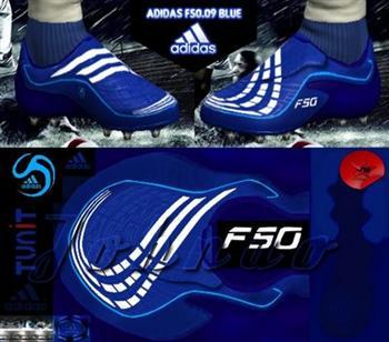Chuteira Adidas F50 Fotos Onde Comprar4 Chuteira Adidas F50   Fotos, Onde Comprar