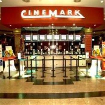 Cinemark SP Precos Promocoes Cinemark SP Preços, Promoções
