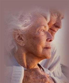 Clínicas Para Idosos com Alzheimer Clínicas Para Idosos com Alzheimer
