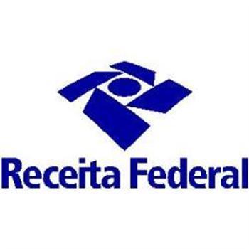 Consulta Situacao do Pedido Receita Federal CNPJ CPF Consulta Situação CNPJ e CPF Receita Federal