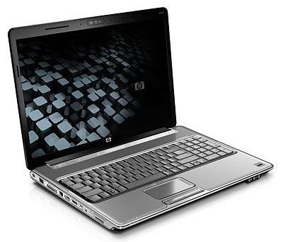 Cooler Para Notebook HP Pavilion Cooler Para Notebook HP Pavilion