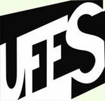 Curso EAD ES gratis UFES 2010 Curso de Licenciatura no ES Gratuito   UFES