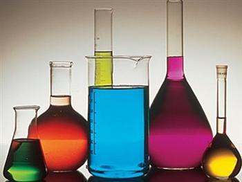 Curso Tecnico de Bioquimica Gratuito ETEC Curso Técnico de Bioquímica Gratuito   ETEC 2013