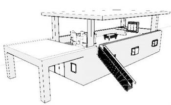 Curso Tecnico de Desenho de Construcao Civil Gratuito ETEC Curso Técnico de Desenho de Construção Civil Gratuito   ETEC