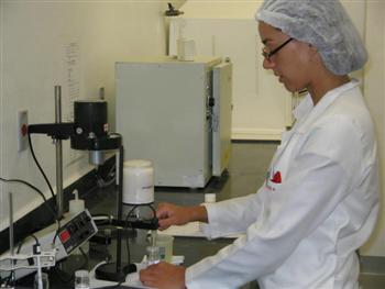 Curso Tecnico de Farmacia Gratuito em SP ETEC Curso Técnico de Farmácia Gratuito em SP   ETEC