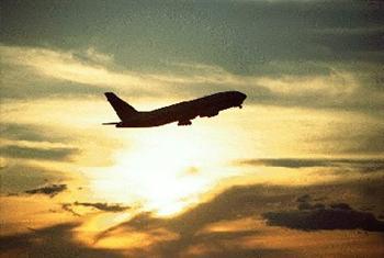Decolar Promocoes Pacotes de Viagens Decolar Promoções   Pacotes de Viagens