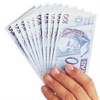 Emprestimos Sem Consulta ao SPC Empréstimos Sem Consulta ao SPC