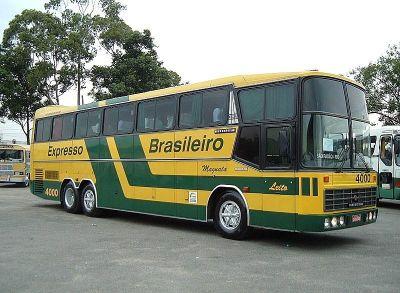 Expresso Brasileiro Horario E Passagens Expresso Brasileiro Horário E Passagens