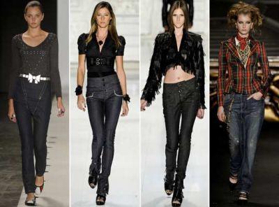 Fotos De Calças Jeans Colcci Feminina Fotos De Calças Jeans Colcci Feminina