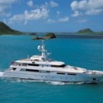 Fotos de Barcos de Luxo Fotos de Barcos de Luxo