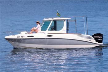 Fotos de Barcos de Luxo1 Fotos de Barcos de Luxo