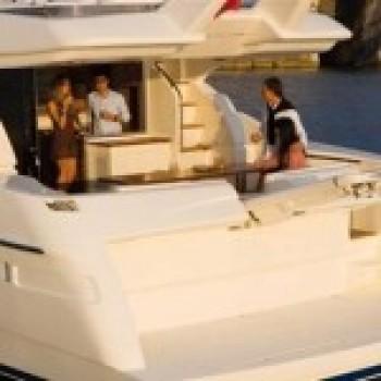 Fotos de Barcos de Luxo2 Fotos de Barcos de Luxo