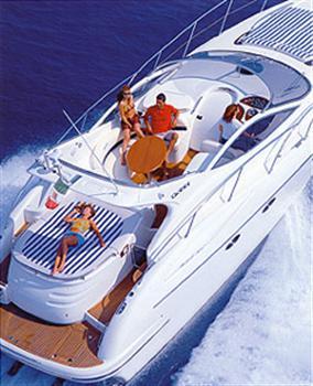 Fotos de Barcos de Luxo5 Fotos de Barcos de Luxo