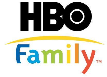 HBO family programação brasil HBO Family Programação Brasil