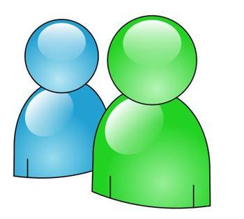 Hotmailcombr E mail do MSN Brasil Hotmail.com.br Email do MSN Brasil