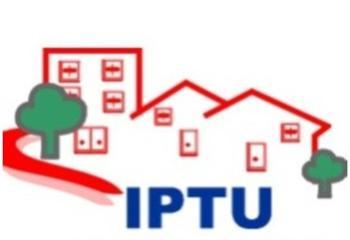 IPTU DF 2010 2011 Vencimento IPTU DF 2010 2011 Vencimento