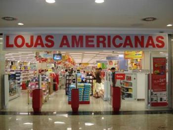 Lojas Americanas Livros Lojas Americanas Livros