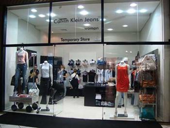 Lojas Calvin Klein Roupas Jeans Perfumes Relogios Lojas Calvin Klein   Roupas, Jeans, Perfumes, Relógios