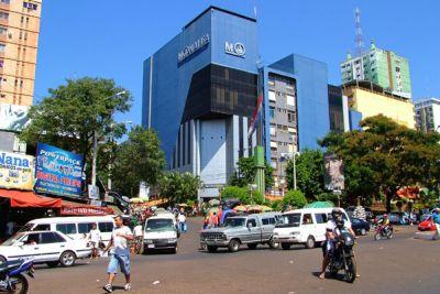 Lojas De Celulares No Paraguai Lojas De Celulares No Paraguai