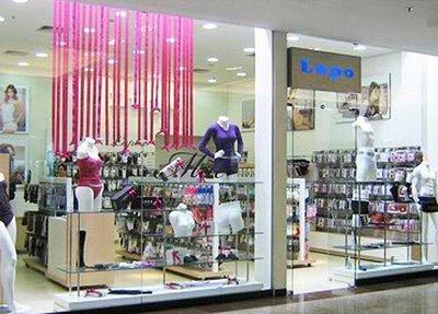 Lojas Lupo Endereços Produtos Lojas Lupo   Endereços, Produtos