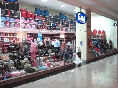 Lojas Tiara Bolsas – Endereços Lojas Tiara Bolsas   Endereços