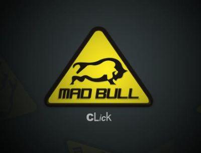 Mad Bull Tênis Fotos Preços Lançamentos Mad Bull Tênis: Fotos, Preços, Lançamentos