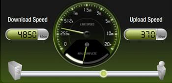 Medidor de Velocidade Internet Gratis Medidor de Velocidade Internet Grátis
