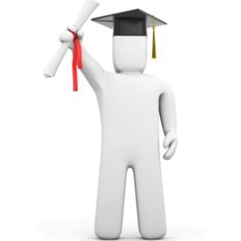 Melhor Curso Superior a Distancia 2010 2011 Melhor Curso Superior a Distância 2010 2011