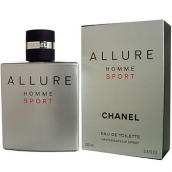 Melhor Perfume Masculino 2010 2011 Melhor Perfume Masculino 2010 2011