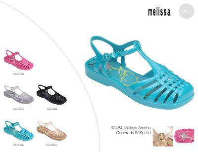 Melissa Aranha Quadrada Comprar Melissa Aranha Quadrada Comprar