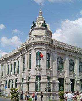 Numero Dos Bancos No Brasil Lista Com codigos Numero Dos Bancos No Brasil   Lista Com códigos