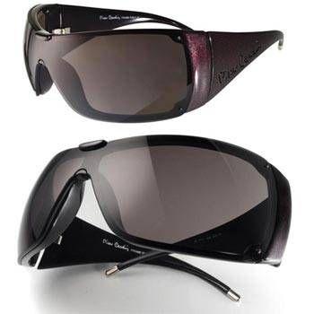 Oculos De Sol Pierre Cardin Óculos De Sol Pierre Cardin