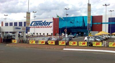 Ofertas Supermercado Condor Ofertas Supermercado Condor