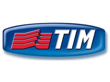 Planos da TIM Celulares Planos da TIM Celulares