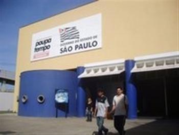 Poupa Tempo Guarulhos Telefone Enderecos Empregos Poupa Tempo Guarulhos   Telefone, Endereços, Empregos