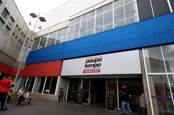 Poupa Tempo Ribeirao Preto Telefone Endereco Poupa Tempo Ribeirão Preto   Telefone, Endereço