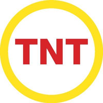 Programação TNT Brasil Programação TNT Brasil
