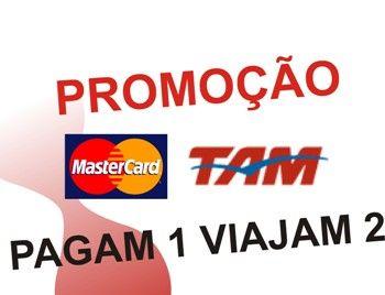 Programa Surpreenda Mastercard Tam Viagens Programa Surpreenda Mastercard Tam Viagens