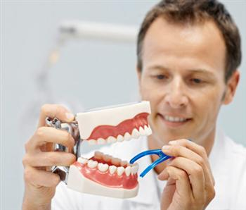 Protese Dentaria Precos Ficas Flexivel Silicone Porcelana Prótese Dentária   Preços, Fixas, Flexível, Silicone, Porcelana