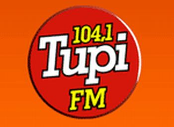 Radio Tupi FM Ao Vivo Radio Tupi FM Ao Vivo