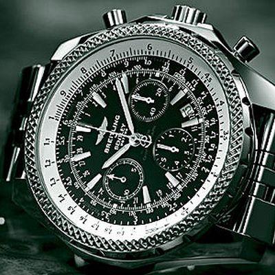 Relogios Breitling Preços Onde Comprar Relógios Breitling Preços, Onde Comprar