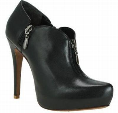Sapatos Dakota Coleção 2010 2011 – Fotos Sapatos Dakota Coleção 2010 2011 – Fotos