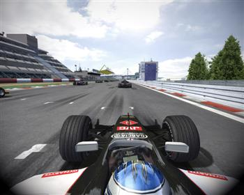 Simuladores de Carros Online Simuladores de Carros Online