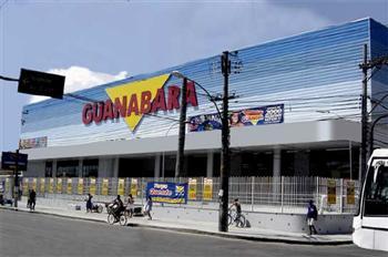 Supermercados Guanabara Ofertas Supermercados Guanabara Ofertas
