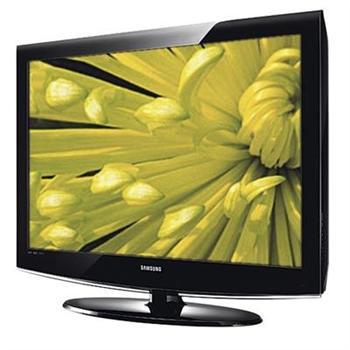 TV LCD em Promocao Oferta TV LCD em Promoção, Oferta