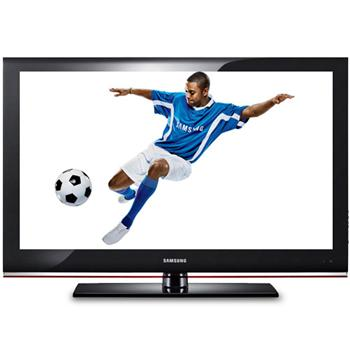 TV Samsung 42 LCD Full HD Onde Comprar TV Samsung 42 LCD Full HD   Onde Comprar